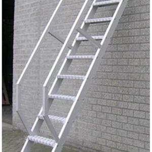 enkele trap online kopen sls