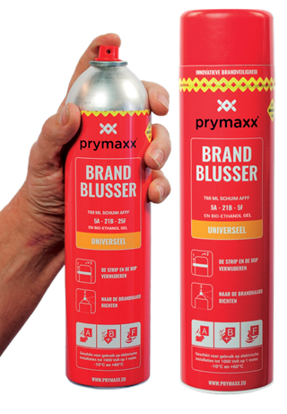 prymaxx-duo-universeel_5522980.png